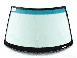 Лобовое стекло на Volkswagen Golf 6