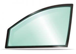 Боковое стекло для Hyundai Solyaris