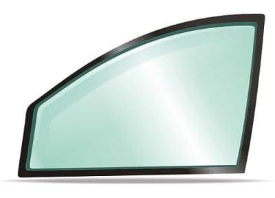 Боковое стекло для BMW 1 F20