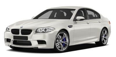 Каталог автостекол на BMW