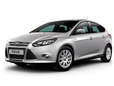 Ford-Focus-3