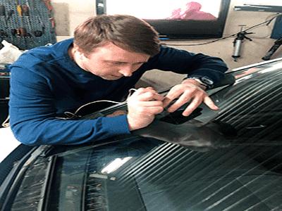 remont-autostekol